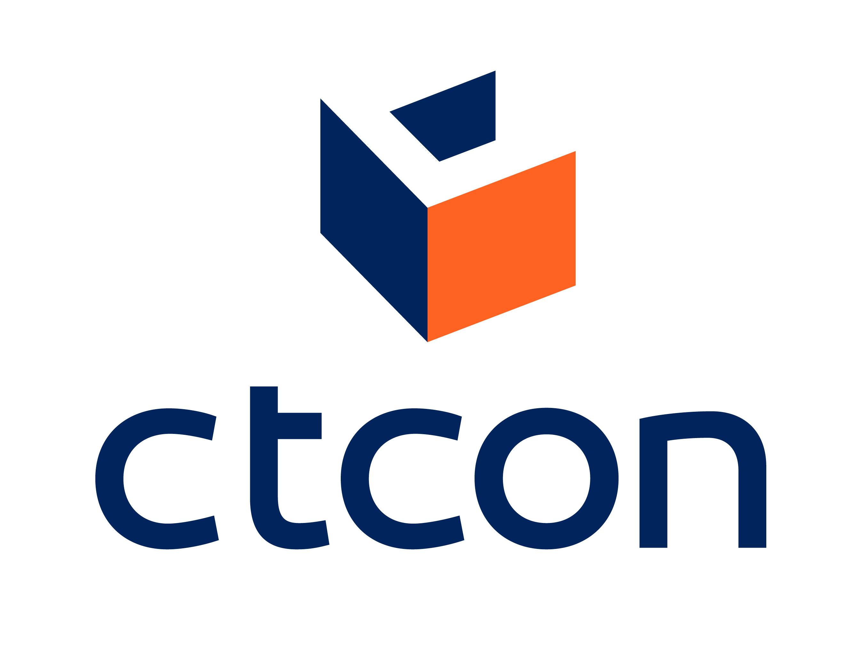 Logo CTCON