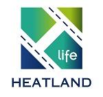 Logo HEATLAND LIFE