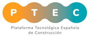 Logo PTEC