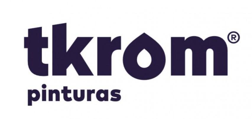 Logo EUPINCA fabrica de pinturas, S.A.