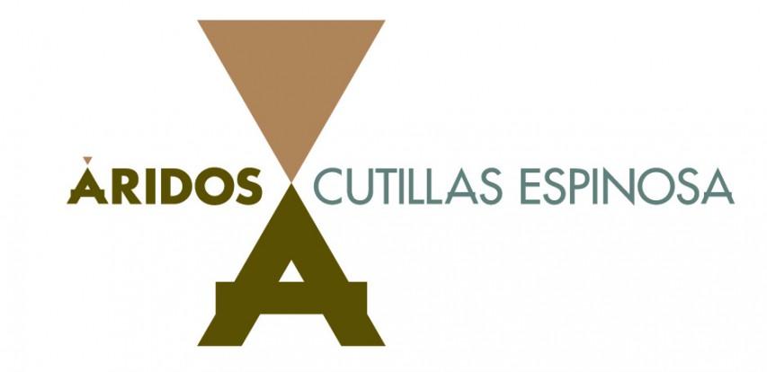 Logo Áridos Cutillas Espinosa S.L.