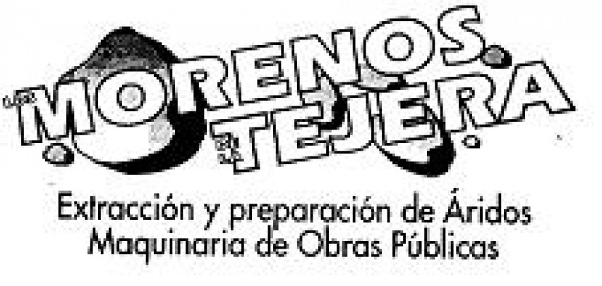 Logo Los Morenos de la Tejera S.L.