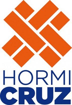 Logo HORMICRUZ, S.L.