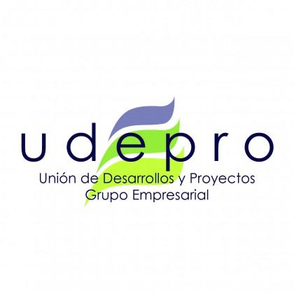 Logo UDEPRO