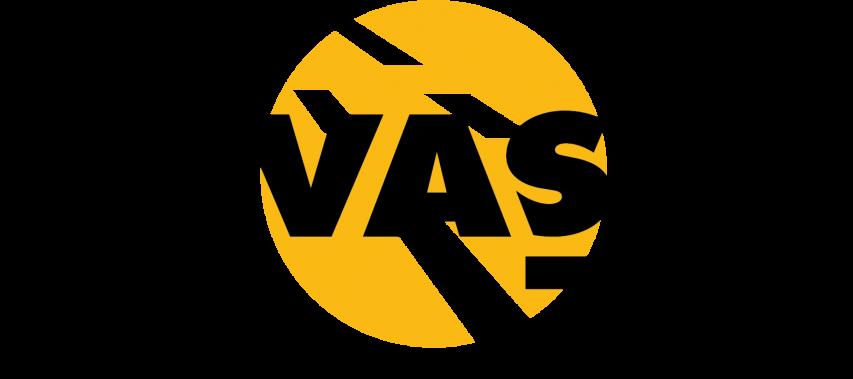 Logo PAVASAL Empresa Constructora S.A.