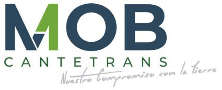 Logo MOB CANTETRANS S.L.