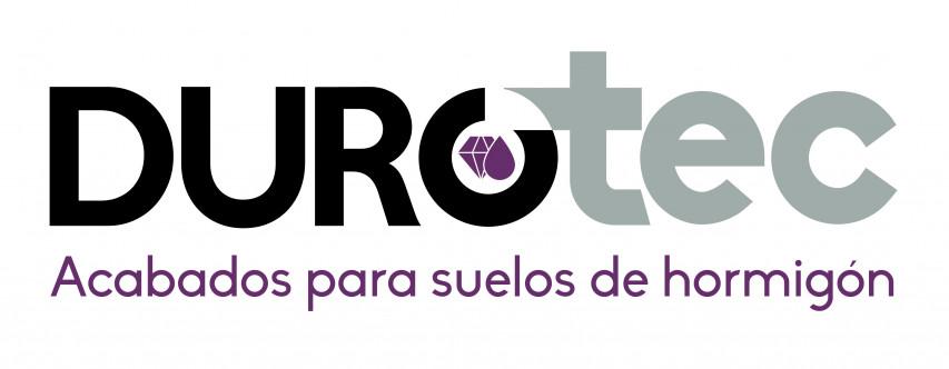 Logo DUROTEC GLASSTONE, S.L.