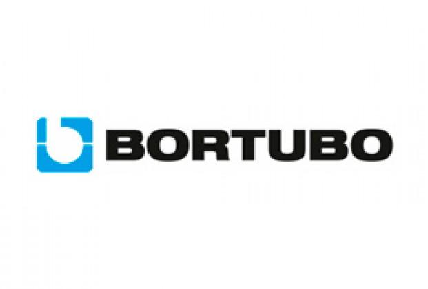 Logo BORTUBO S.A.