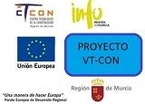 Logo Proyecto VT-CON