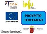 Logo Proyecto TERCEMENT