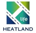Logo Life Heatland