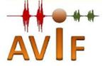 Logo AVIF