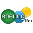 Logo Eneringlife